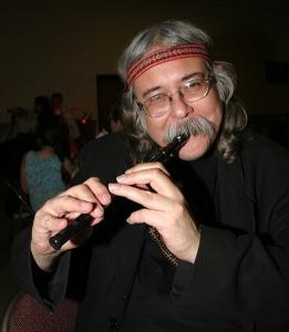 Юліан Китастий